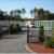 Middleton Self Storage  - Thumbnail 2
