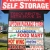 Pleasantdale Self Storage  - Thumbnail 2