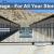A&L Self Storage  - Thumbnail 1