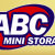 ABC Mini Storage - Pacific  - Thumbnail 1