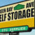 LifeStorage of North Milwaukee  - Thumbnail 3