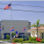 US Storage Centers - Stanton  - Thumbnail 2