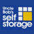 Uncle Bob's Self Storage - Greensboro - 3511 S Holden Rd  - Thumbnail 2