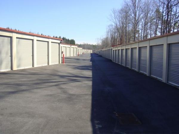 Storage Xxtra Hwy 154 - Photo 0