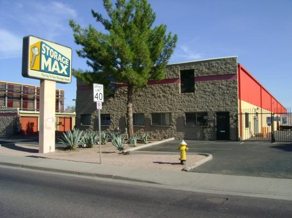 StorageMax - Phoenix - Photo 0