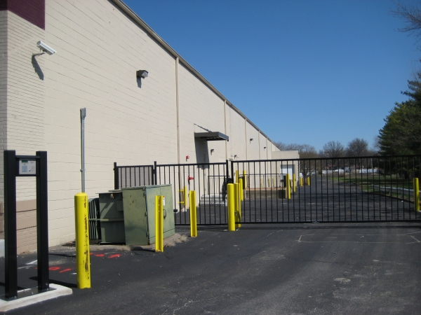 CargoBay Self Storage - Photo 1