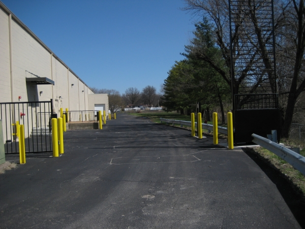 CargoBay Self Storage - Photo 2