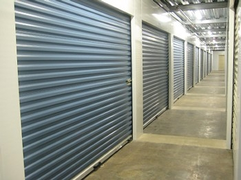 CargoBay Self Storage - Photo 3