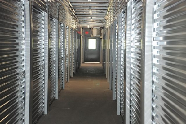 Storage XXtra Westridge Pkwy - 155 Westridge Park - McDonough, GA - Photo 0