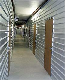 Deer Park Self Storage4013 Center Street - Deer Park, TX - Photo 2