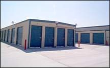 Deer Park Self Storage4013 Center Street - Deer Park, TX - Photo 3