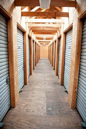 The Carpinteria Storage Place - Photo 0