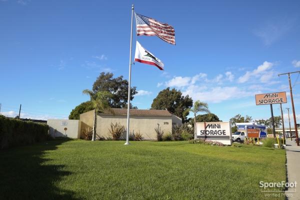 Redondo Torrance Mini Storage - 3701 Inglewood Ave - Redondo Beach, CA - Photo 0