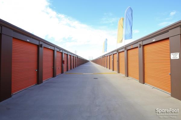Redondo Torrance Mini Storage - Photo 0