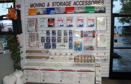 South Coast Self Storage3480 W Warner Ave - Santa Ana, CA - Photo 6