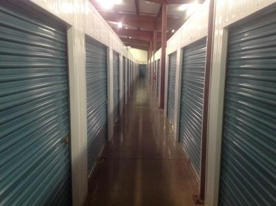 Uncle Bob's Self Storage - Pensacola - N Palafox St - Photo 0