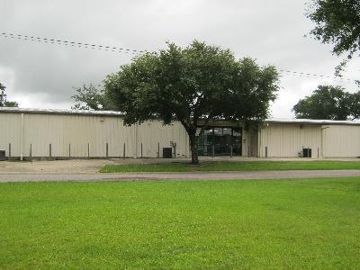 Uncle Bob's Self Storage - Pensacola - N Palafox St - 5060 N Palafox St - Pensacola, FL - Photo 0
