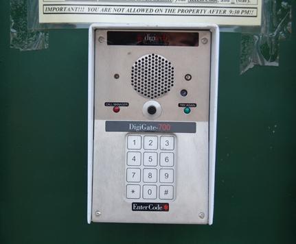 Yakima Secure Self Storage - 3010 Castlevale Rd - Yakima, WA - Photo 0