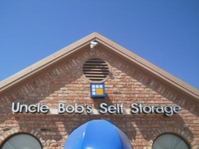 Uncle Bob's Self Storage - Arlington - Blue Danube St - Photo 2