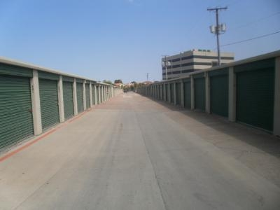 Uncle Bob's Self Storage - Benbrook - Photo 2