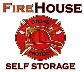 Firehouse Self Storage - Photo 0
