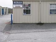 Byrd's Mini Storage - Dawson 4005040 Highway 53 E - Dawsonville, GA - Photo 0