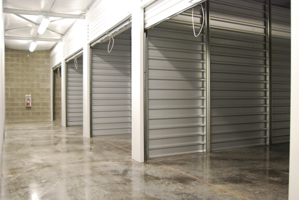 Emerald Heated Self Storage16707 110th Ave E - Puyallup, WA - Photo 2