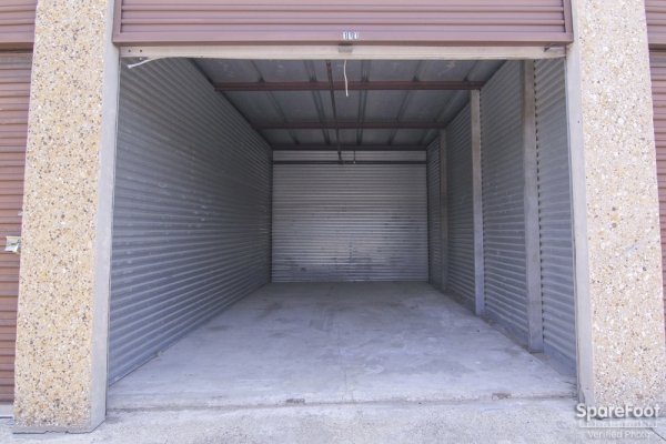 Oak Cliff Self Storage3714 Marvin D Love Fwy - Dallas, TX - Photo 6