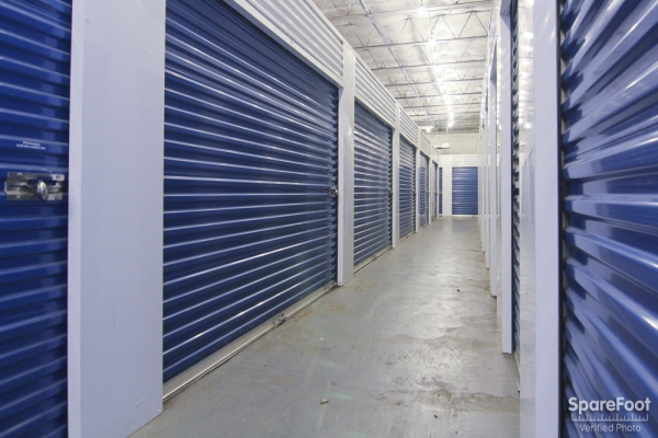 Oak Cliff Self Storage3714 Marvin D Love Fwy - Dallas, TX - Photo 8