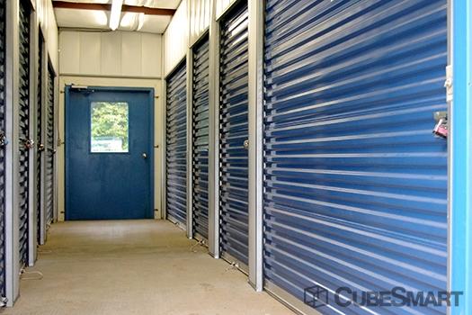 American Storage Rental Spaces - Photo 0