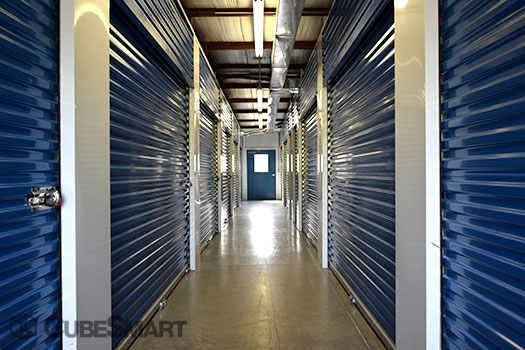 CubeSmart Self Storage3506 S Irby St - Florence, SC - Photo 6