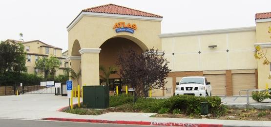 Atlas Storage Centers - Photo 0