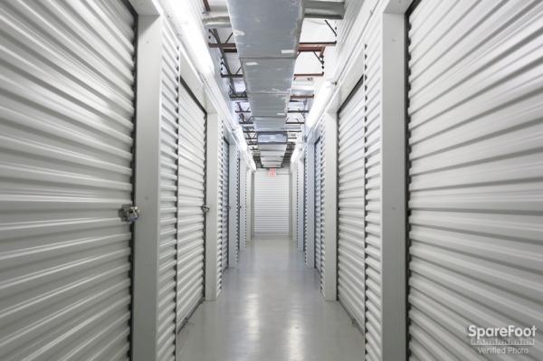 Great Value Storage - Hempstead Rd. - 10640 Hempstead Hwy - Houston, TX - Photo 0