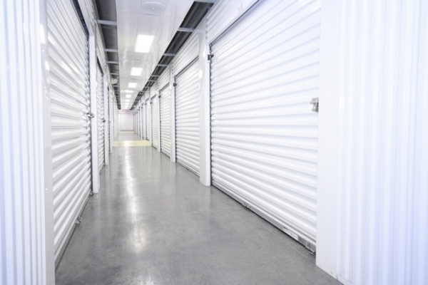 SecurCare Self Storage - Fayetteville - Rim Rd1057 Rim Rd - Fayetteville, NC - Photo 2