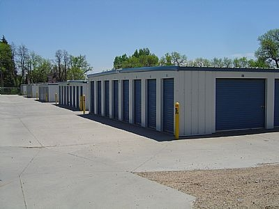 B&J Storage217 Cr-10e - Berthoud, CO - Photo 7