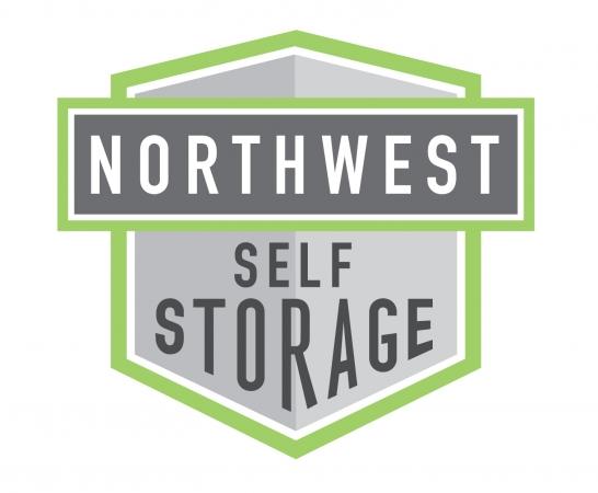Northwest Self Storage - 2656 Olympic St - Springfield, OR - Photo 0