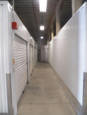 Devon Self Storage - Philadelphia - Kensington3100 C St - Philadelphia, PA - Photo 1
