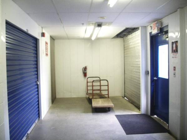 Devon Self Storage - Philadelphia - Kensington3100 C St - Philadelphia, PA - Photo 5