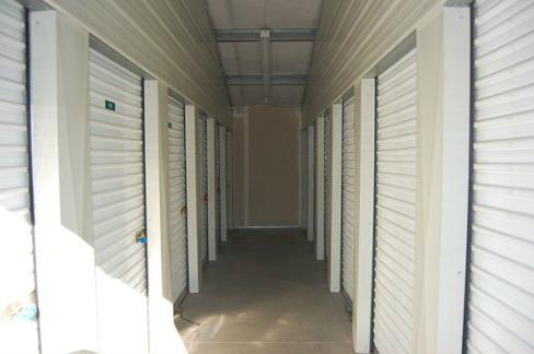 Argonne Montgomery Storage - Photo 0