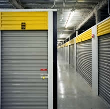 Safeguard Self Storage - Coconut Creek - Hillsboro Blvd - Photo 0