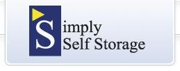 Simply Self Storage - Beachway/Westlake - 749 Beachway Dr - Indianapolis, IN - Photo 0