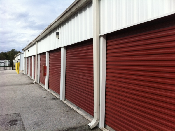 210 Self Storage10030 Ew Pappy Rd - St Johns, FL - Photo 2