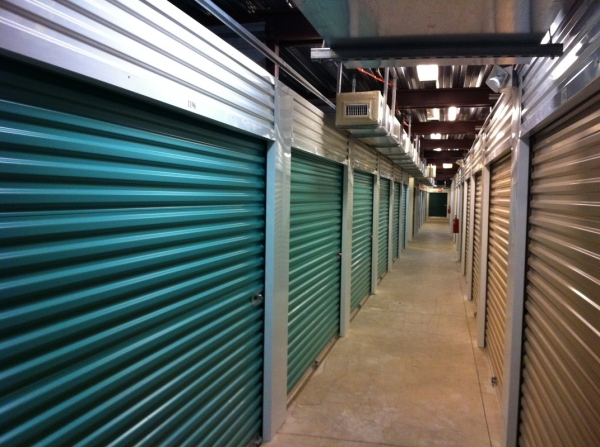 210 Self Storage10030 Ew Pappy Rd - St Johns, FL - Photo 3