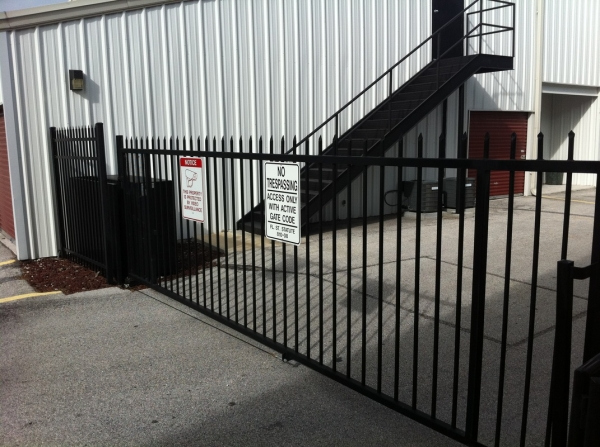 210 Self Storage10030 Ew Pappy Rd - St Johns, FL - Photo 5