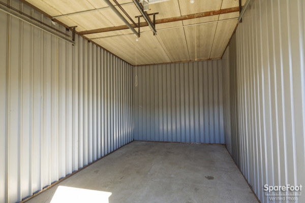 Simply Self Storage - Coon Rapids/Blaine - Photo 0