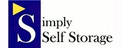 Simply Self Storage - Zionsville - 4628 Northwestern Dr - Zionsville, IN - Photo 0
