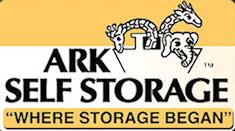 Ark Self Storage - Norcross - 6305 Atlantic Blvd Nw - Norcross, GA - Photo 0