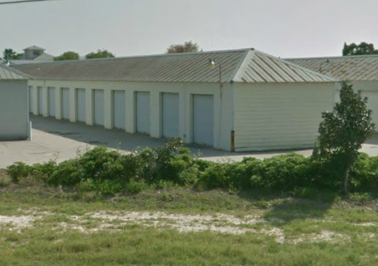 Parkway Storage13911 Panama City Beach Pkwy - Panama City Beach, FL - Photo 2