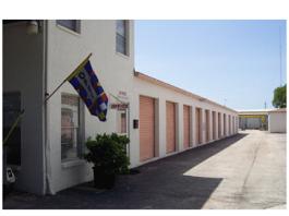 Storage Quarters - 15415 Pine Ridge Rd - Fort Myers, FL - Photo 0