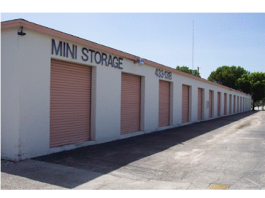 Storage Quarters15415 Pine Ridge Rd - Fort Myers, FL - Photo 3